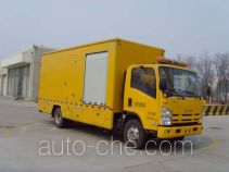 Kaite BKC5101XXHD breakdown vehicle