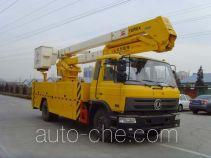 Kaite BKC5126JGK aerial work platform truck