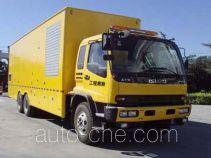 Kaite BKC5250XXHD breakdown vehicle