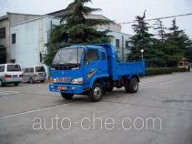 Benma BM1710PD2 low-speed dump truck