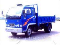 Dongfanghong low-speed dump truck