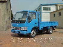 奔马牌BM2810-1型低速货车