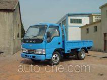 奔马牌BM2810型低速货车