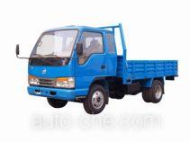 奔马牌BM4010P1型低速货车