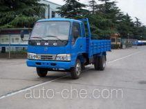 奔马牌BM4010P12型低速货车