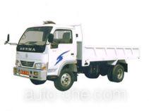 奔马牌BM4015型低速货车