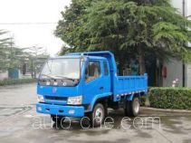 Benma BM4015PDF1D low-speed dump truck