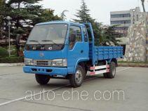 奔马牌BM4020P型低速货车