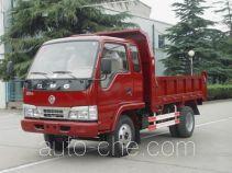 Benma BM4020PD low-speed dump truck