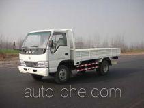 奔马牌BM4820型低速货车