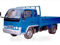奔马牌BM5815P型低速货车