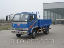 Dongfanghong BM5815PA low-speed vehicle