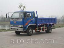 Dongfanghong BM5815PDC low-speed dump truck