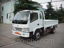奔马牌BM5820P型低速货车