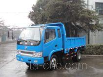 Benma BM5820PDF3E low-speed dump truck