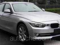 BMW BMW7200HL (BMW 320Li) car