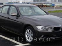 BMW BMW7200EF (BMW 328i) car