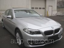 BMW BMW7201DM (BMW 520Li) car