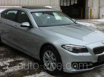 BMW BMW7201EM (BMW 525Li) car