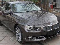 BMW BMW7300GL (BMW 335Li) car