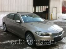 BMW BMW7301SL (BMW 535Li) car