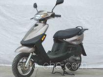 Binqi BQ100T-5C scooter