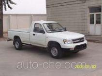 ZX Auto BQ1021DJ3A2 light truck