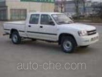 ZX Auto BQ1021J3A2M light truck
