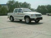 ZX Auto BQ1021J5A light truck