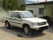ZX Auto BQ1022N light truck