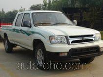 ZX Auto BQ1021Y2AM-3 light truck