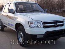 ZX Auto BQ1021Z3AM light truck