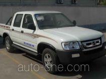 ZX Auto BQ1022M8 pickup truck