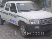 ZX Auto BQ1022M8M pickup truck