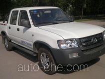 ZX Auto BQ1022M9 pickup truck