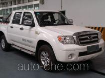 ZX Auto BQ1030SEK1S-G5 pickup truck