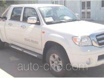 ZX Auto BQ1023EK6M pickup truck
