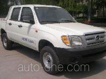 ZX Auto BQ1023M9V pickup truck