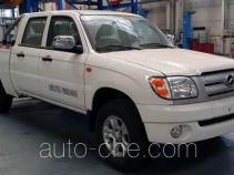ZX Auto BQ1023M9VM pickup truck