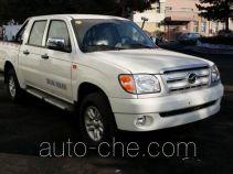 ZX Auto BQ1023M9VS pickup truck