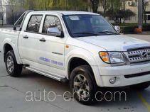 ZX Auto BQ1023SY2K3S-G4 pickup truck
