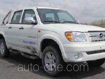 ZX Auto BQ1023Y2VM-G4 легкий грузовик