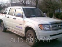 ZX Auto BQ1023Y2VS-G4 light truck