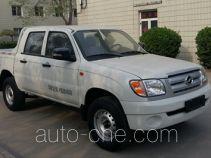 ZX Auto BQ1023Y5V pickup truck