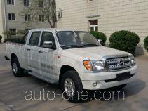 ZX Auto BQ1023Y5VM pickup truck