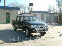 ZX Auto BQ1028JB1 light truck