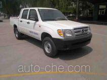 ZX Auto BQ1030N4VM pickup truck