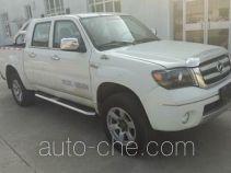 ZX Auto BQ1030M3K1S pickup truck