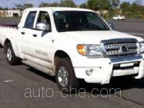 ZX Auto BQ1030NCVM pickup truck