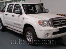 ZX Auto BQ1030SM3K1S1 pickup truck
